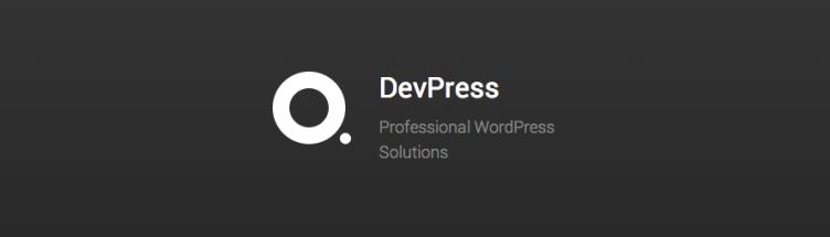 devpress-solutions