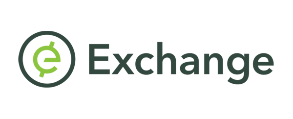 exchange-post