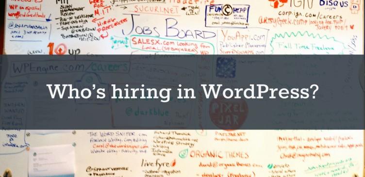 wp-jobs