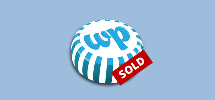WPCANDY-SOLD