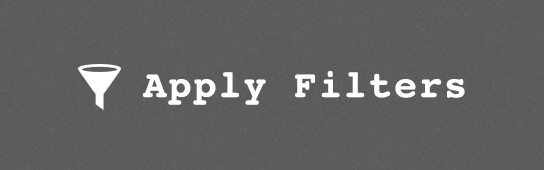 Apply Filters is a WordPress development podcast
