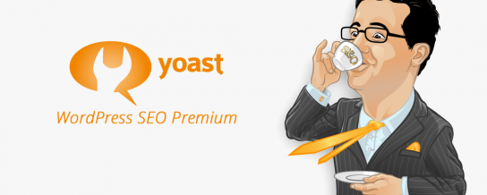 Yoast introduces commercial version of WordPress SEO