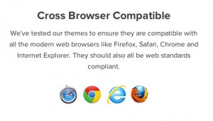 browser-support