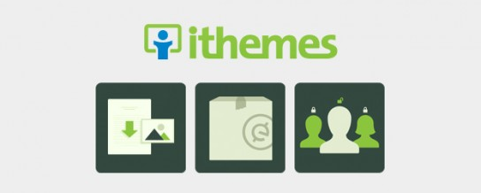 iThemes Exchange adds support for memberships and physical goods