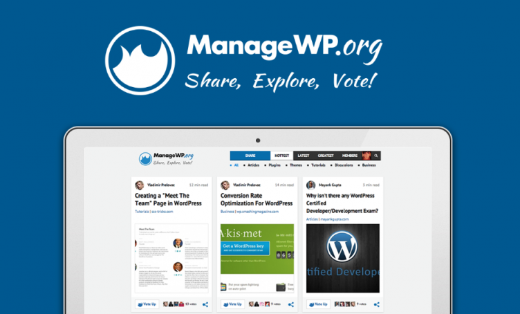 managewporg