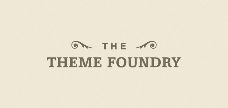 partner spotlight the theme foundry post status