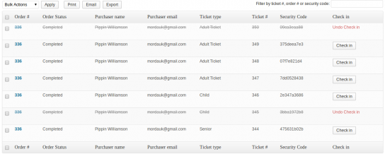 The Events Calendar to get more ticketing support with new EDD add-on