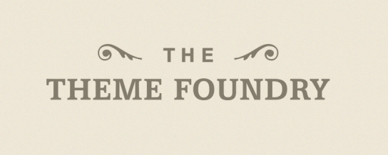 Partner spotlight: The Theme Foundry