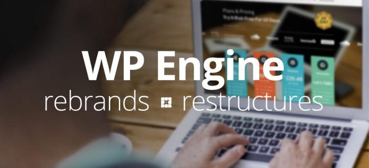 wpengine-rebranding