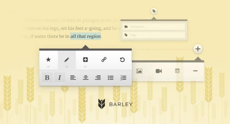 barley-wp