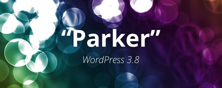 parker-wp-3-8