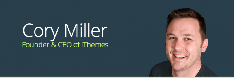 cory-miller-ithemes