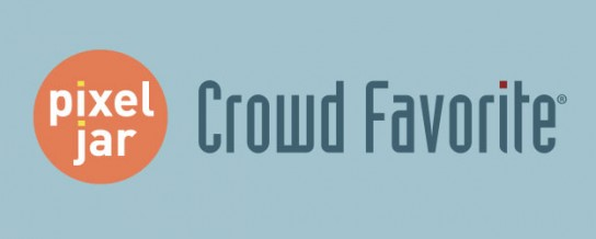 Crowd Favorite to acquire Pixel Jar and AdSanity plugin