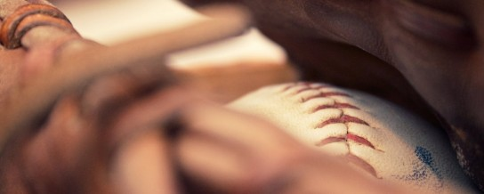 Welcome to the small leagues: On WordPress and journalism