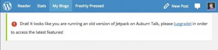 wp-com-jetpack-manage-blogs