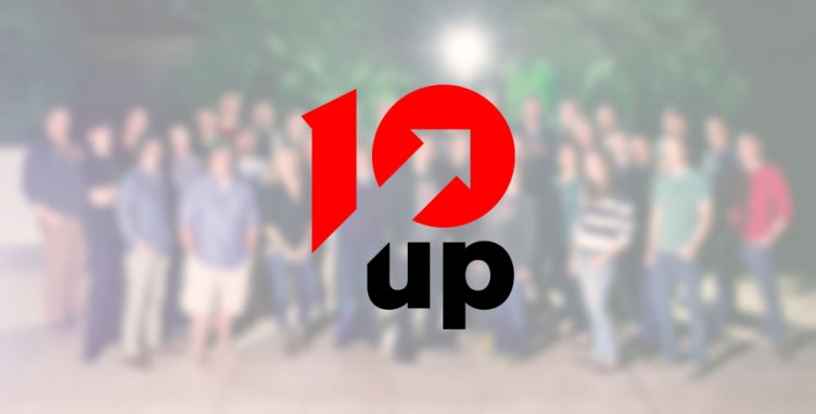 10up-logo-team