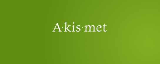 Akismet releases update to address pingback vulnerability reports