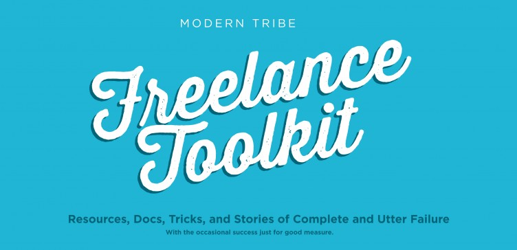 freelance-toolkit