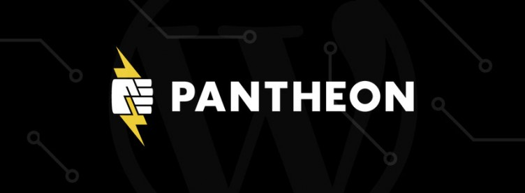 pantheon-wordpress