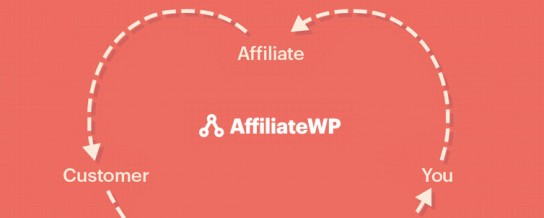 AffiliateWP launches with aim to make affiliate marketing with WordPress easy