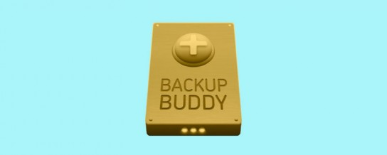 BackupBuddy Gold and unlimited updates