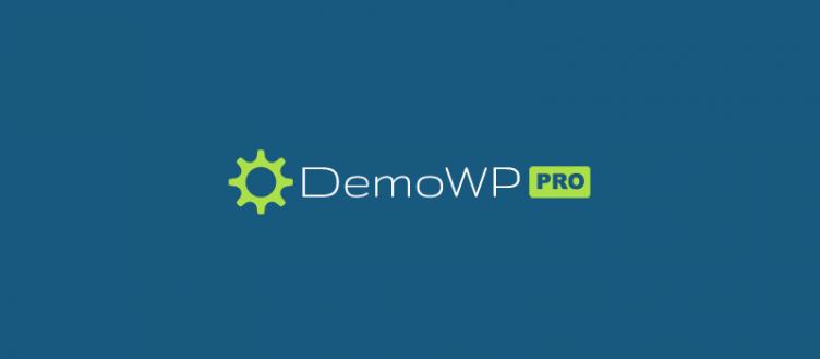 demo-wp-pro