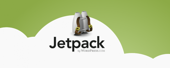 Severe Jetpack vulnerability disclosed, some sites being updated automatically