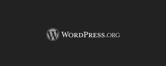 The power of WordPress.org on freemium products