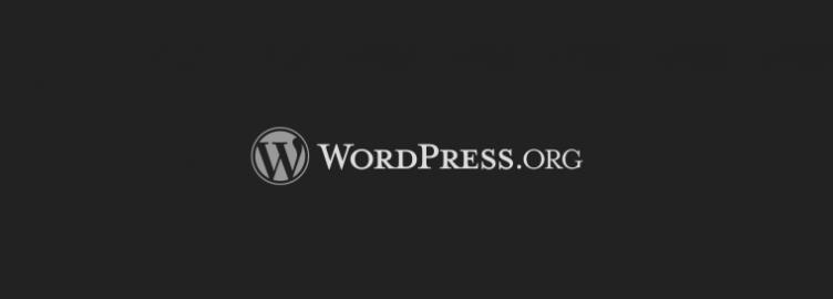 wp-org