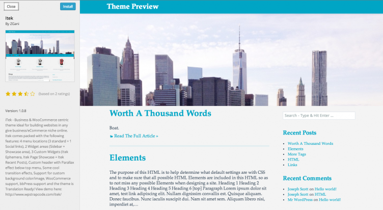 wp39-theme-browser-preview