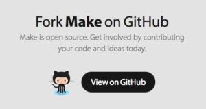 make-github