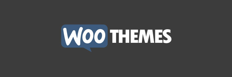 woothemes-on-black