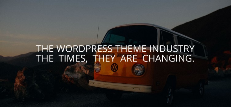 wp-theme-industry