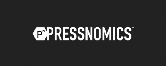 PressNomics 3, the economics of WordPress conference, is January 22nd - January 24th