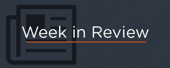 Week in review: Evolving the customizer, WordPress philosophies, and more