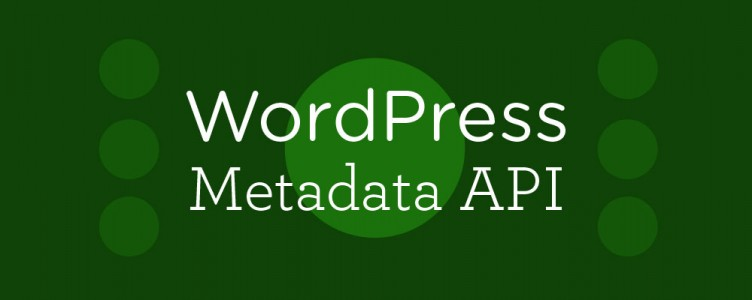 metadata-wordpress