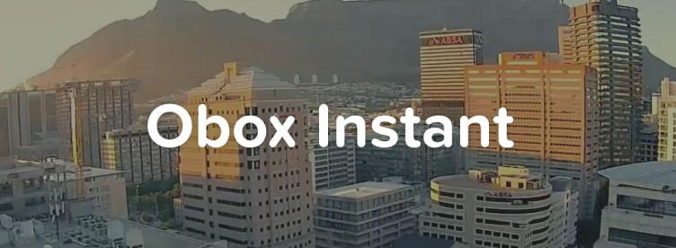 obox-instant