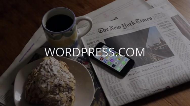 wordpress-ad