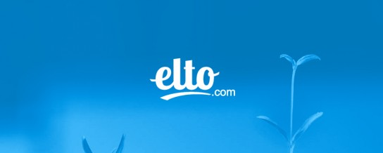 Website micro services provider, Elto, is shutting down for now