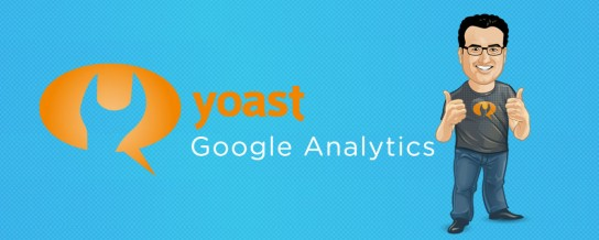 Yoast Google Analytics plugin introduces stats dashboards, with lessons learned along the way