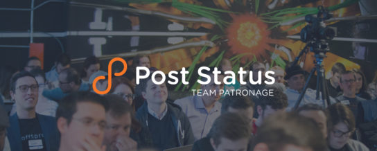 Introducing Team Patronage
