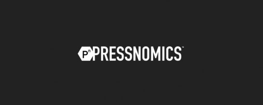 What to expect from PressNomics