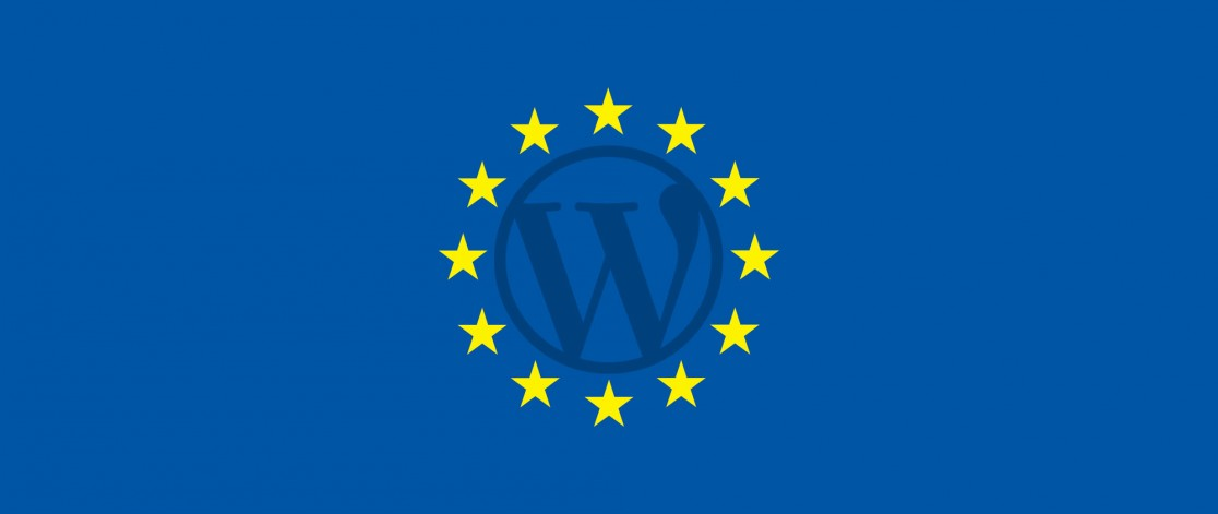 55ff60e370a5 WordPress and the new European Union VAT (Value-Added Tax) rules ...