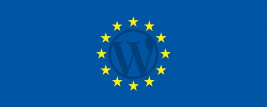WordPress and the new European Union VAT (Value-Added Tax) rules
