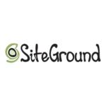 SiteGround.com Inc