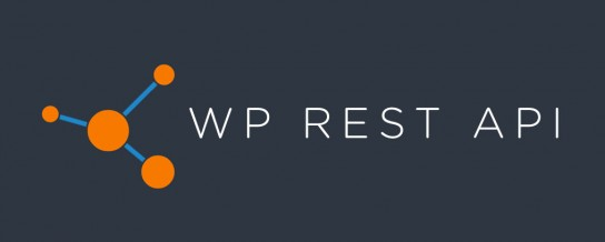 The WordPress REST API