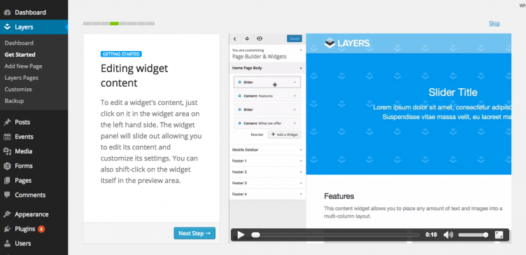 layers-onboarding