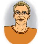 Corey Allen