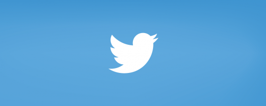 Twitter introduces an official plugin for WordPress