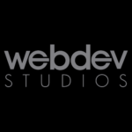 webdevstudios-150x150 Professional WordPress Plugin Development: Interview with the authors • Post Status design tips